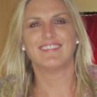 Lorraine Morgan's picture