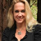 Brenda Romero's picture