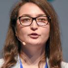 Anastasia Griva's picture
