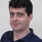 Douglas Mota Dias's picture