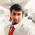 Saravanabalagi Ramachandran's picture