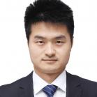 Yuan Zhenhui's picture