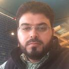 Muneef Alshammari's picture