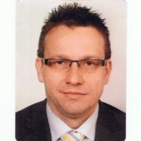 Andrzej Bujok's picture
