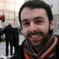 Derek Flood's picture