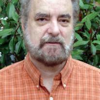 Bill Harrison's picture