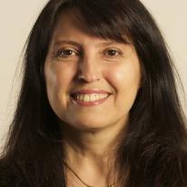 Tiziana Margaria's picture