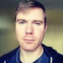 Shane McLoughlin's picture