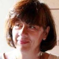 Gabriela Avram's picture