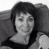 Caroline McGee's picture
