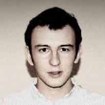 Bartlomiej Siniarski's picture