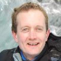 Simon Wilson's picture