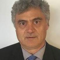Maroun Tabbal's picture