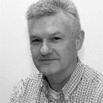 Thomas Newe's picture