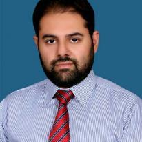 Abdul Jabbar's picture