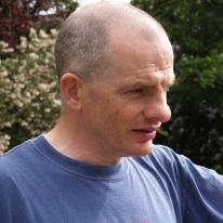 John McCarthy's picture