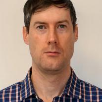 James Patten's picture