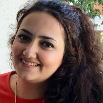 Rezvan Pakdel's picture