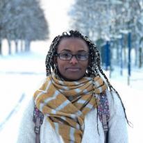 Abeba Birhane's picture