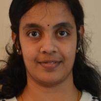 Hamsini Ketheswarasarma's picture