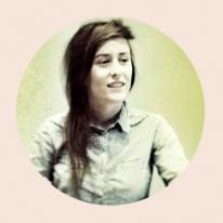 Mairead O'Connor's picture