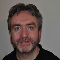 Ken Power's picture