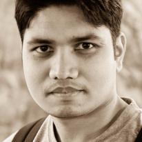 Abdur Razzak's picture