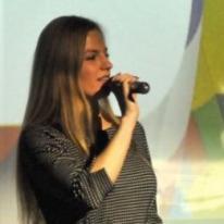Kitija Trektere's picture