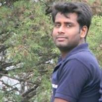 Piyush Yadav's picture