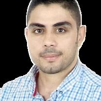 Faeq Alrimawi's picture