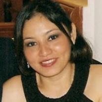 Vanessa Ayala-Rivera's picture